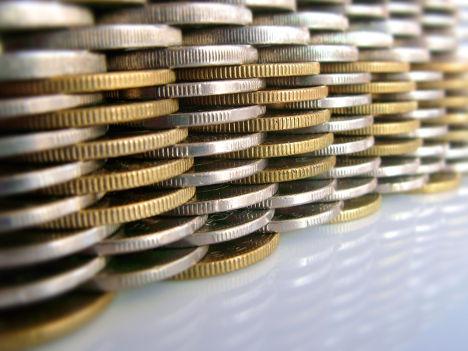 Velké bankovní zdražování: kdo, co aokolik?
