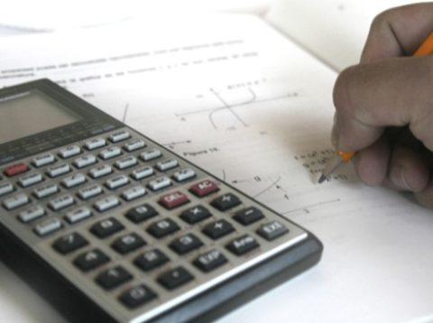 AXA Bank nabízí hypoteční úvěr  bez poplatků