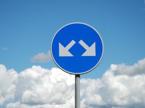 Hypotéka nebo kombinace hypotéky astavebka? Co vychází lépe?