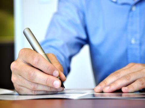 ČMSS hlásí 1 milion úvěrových smluv arekordní tržní podíl