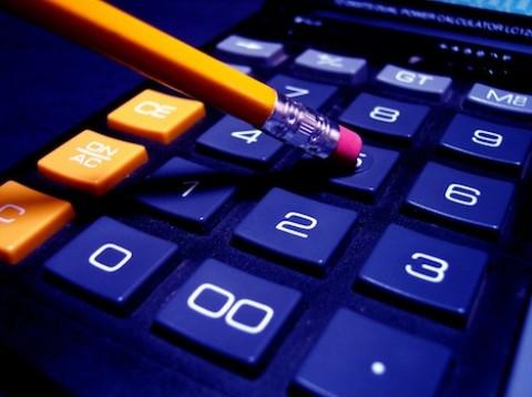 Základní daňové rady pro zaměstnance