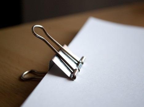 První zkoušky kzískání certifikátu €FA proběhnou vzáří