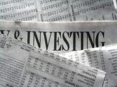investice