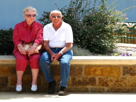 Doplňkové penzijní spoření je cestou kpenzi, mnozí však stále nespoří