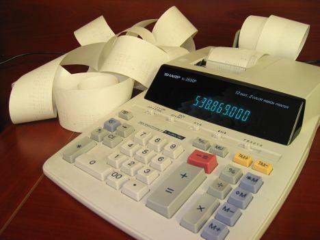 kalkulator_dane