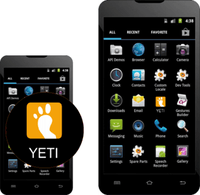 yeti_mobile