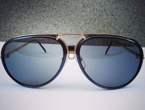 Brýle Carrera