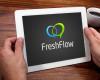 FreshFlow - Plánujte svůj úspěch