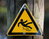 Varování