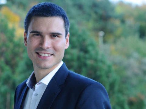 Vrcholový management M&M Finance posílil Marek Macura (ex Broker Trust)