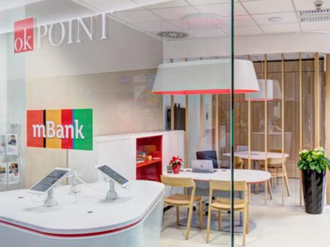 20 vkladomatů Broker Consulting amBank: vklady přes 80 milionů korun měsíčně
