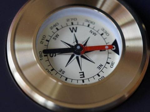 Navigátor bezpečného úvěru: hodnocení bezpečnosti úvěrových produktů