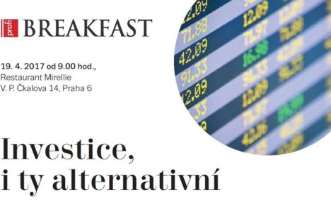 PPF-breakfast-170419-Vizual-tema-small