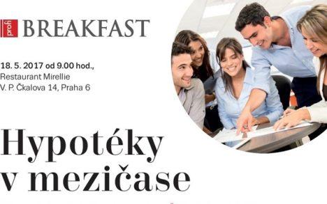 PPF-breakfast-170518-Vizual-tema_web