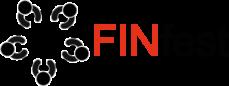 FINfest - logo