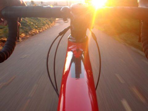 UNIQA: Cyklisté apojištění: co všechno lze krýt ahradit