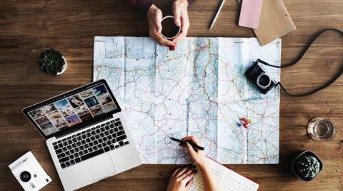UNIQA: 10 tipů pro správné pojištění na cesty