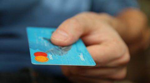 Cash Advance – pozor na platby kartou vChorvatsku