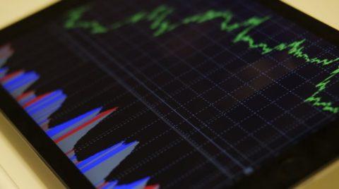 Trocha investiční statistiky potvrzuje známá pravidla