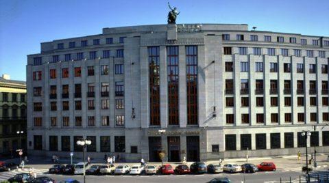 Česká národní banka opět trestá. Kapitol dostává pravomocně pokutu 750.000Kč!