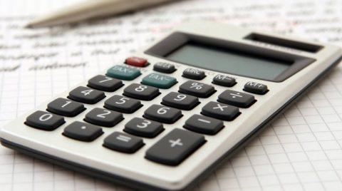 5 rad, na co si dát pozor přivyřizování půjčky online