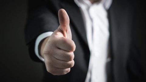 Pojišťovny si dávají záležet na komunikaci sklientem. Která je nejlepší?