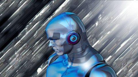Sberbank CZ zaměstnala robota. Pracuje vzázemí schvalování úvěrů
