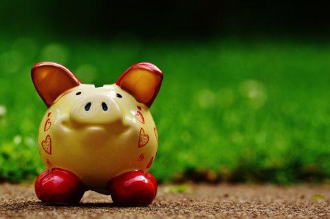 Broker Trust: Hypotéky už dostupnější nebudou