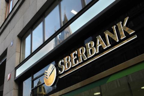 Sberbank CZ rozšiřuje nabídku investic, spolupracuje sGenerali Investments CEE