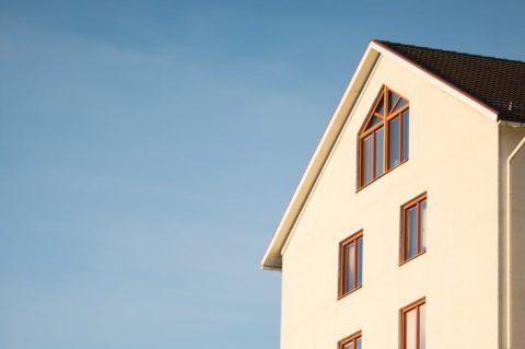 Bydlení: banky aspořitelny letos směřují knovému rekordu