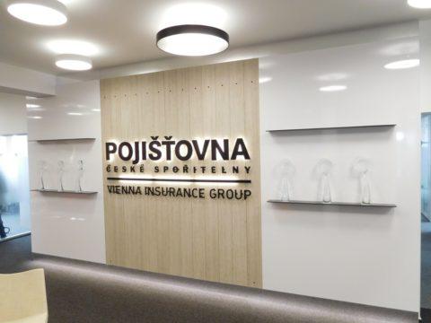 Rozhodnutí zVídně: Pojišťovna České spořitelny se stane součástí Kooperativy!