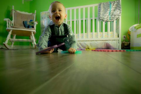 Regulatorní novinky pro rodiny sdětmi vpříštím roce
