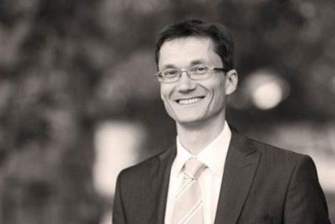 Broker Trust mění vedení. Do čela se vrací Zdeněk Sluka