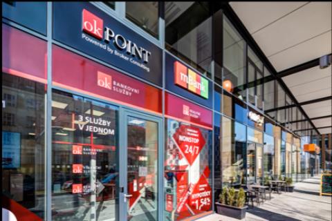 Broker Consulting otevírá 30.franšízu. Do konce roku chce počet zdvojnásobit