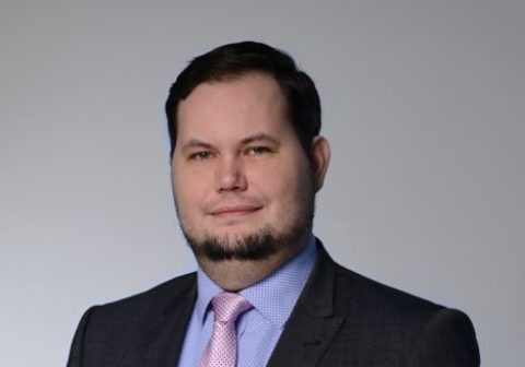 Vladislav Herout: OK Double Plus klienti Broker Consulting milují, ato je pro nás nejdůležitější