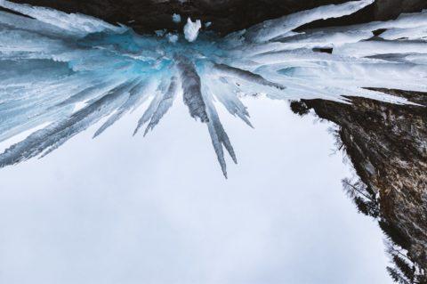Zima anemovitosti. Pohlídejte si, co kryje vaše pojistka