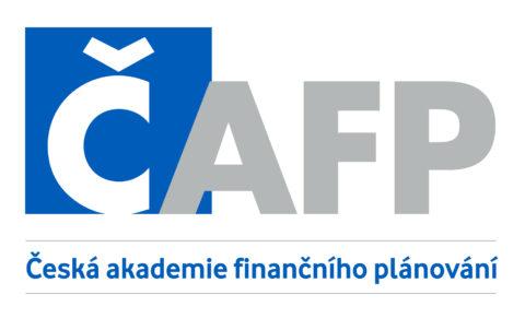 První mistři finančního plánování budou veřejnosti známi již na sklonku května tohoto roku