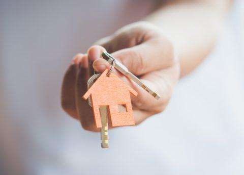 9 z10 klientů si bere hypotéku sfixací na 5 avíce let