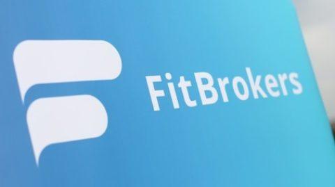 Specialista na hypotéky FitBrokers: svěží vítr mezi broker pooly