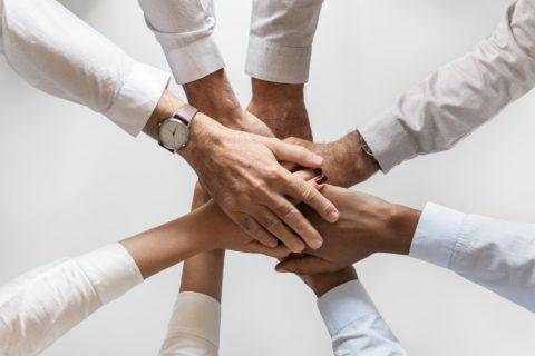Allianz, Generali aUniCredit podepsaly dlouhodobou dohodu ve střední avýchodní Evropě