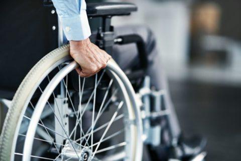 Máte nebo se chystáte na životní pojištění? Nepodceňujte riziko invalidity.