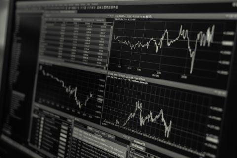Broker Consulting založil vlastní investiční fond
