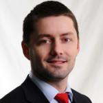 Profile picture of Vladimír Švorba