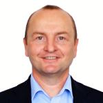 Profilovka od Miroslav P.