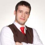 Profile picture of Jiří Prášil