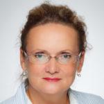Profile picture of Helena Leštinová Nedvědová