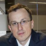 Profile picture of Michal Valentík