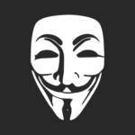Profile picture of Anonym