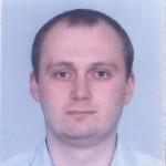 Profile picture of Václav Šplechta