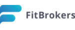 fitbrokers